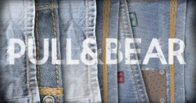 The Pull Denim