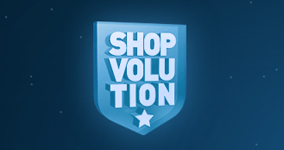 Shopvolution